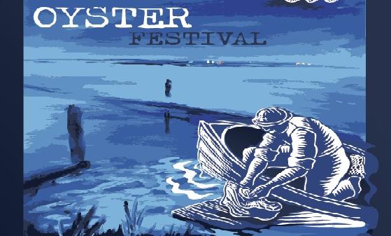 The Arcata Bay Oyster Festival