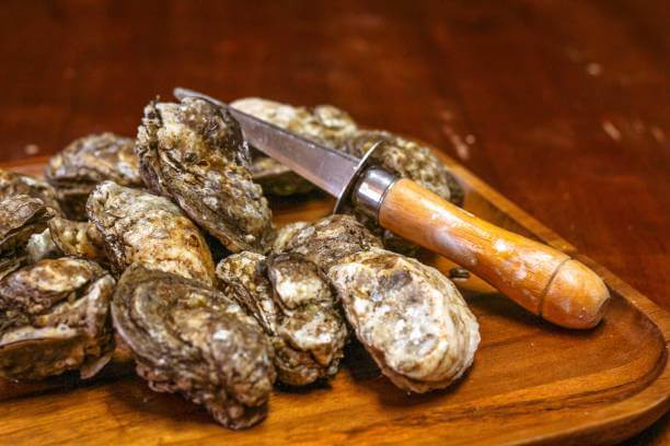 Amite Oyster Festival